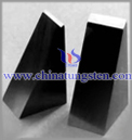 triangular-carbide-knives