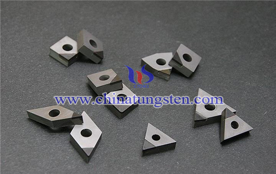 tungsten carbide knives-1